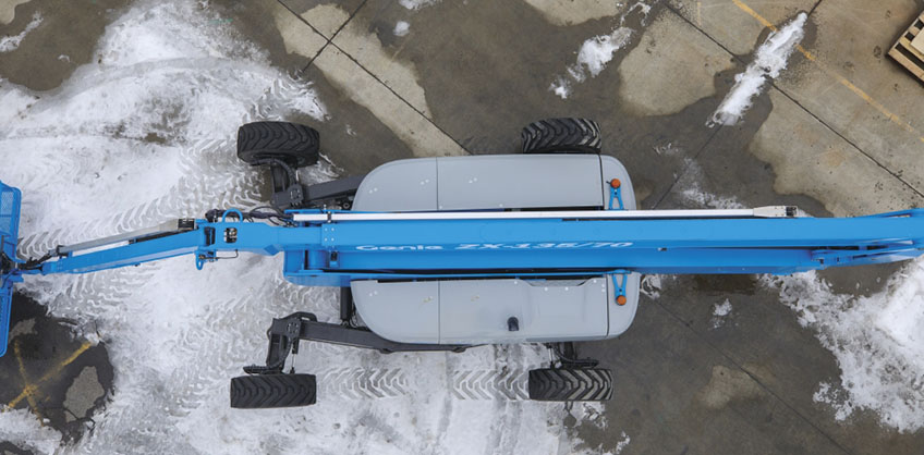 https://www.genielift.com/images/default-source/aerial-pros-featured-thumbnails/1---featured---guidance-for-using-mewps-in-cold-weather-conditions.jpg?sfvrsn=ff59e73c_22