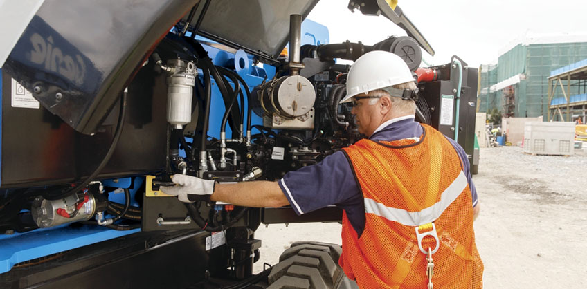 https://www.genielift.com/images/default-source/aerial-pros-featured-thumbnails/1---featured---guidelines-for-maintaining-your-genie-mewp-fleet.jpg?sfvrsn=716da542_18