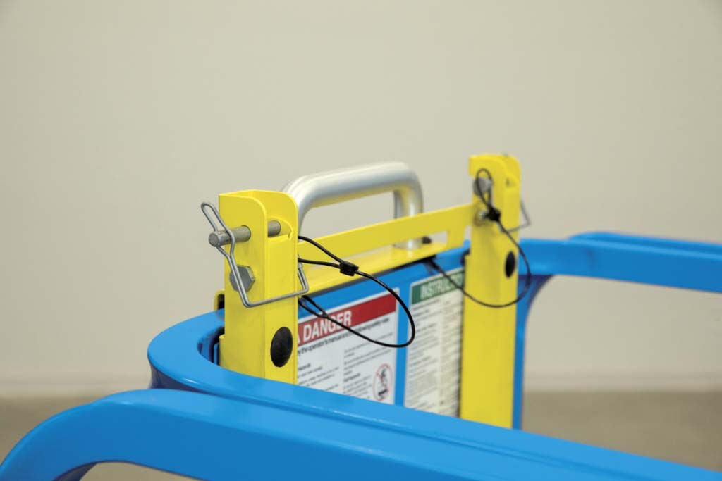 https://www.genielift.com/images/default-source/aerial-pros-featured-thumbnails/1---featured---scissor-lift-accessories-for-productivity.jpg?sfvrsn=43a89bbf_22