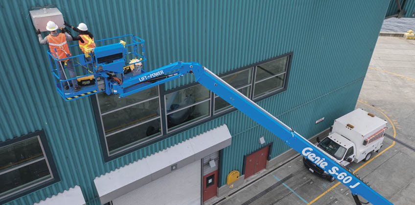https://www.genielift.com/images/default-source/aerial-pros-featured-thumbnails/4---featured---understanding-fall-protection-requirements.jpg?sfvrsn=2150515d_11