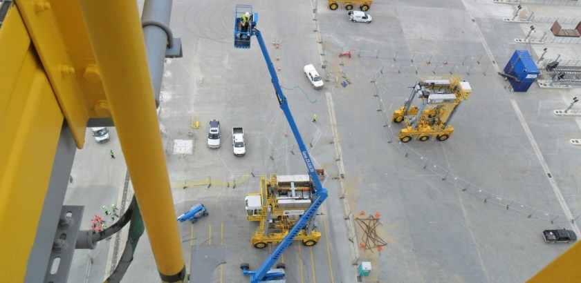 https://www.genielift.com/images/default-source/aerial-pros-featured-thumbnails/feature-image-feature-1.jpg?sfvrsn=7add994c_9