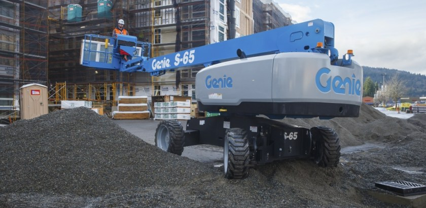 https://www.genielift.com/images/default-source/aerial-pros-featured-thumbnails/feature-image-featured-s-65-10207.jpg?sfvrsn=4c0cb10d_6