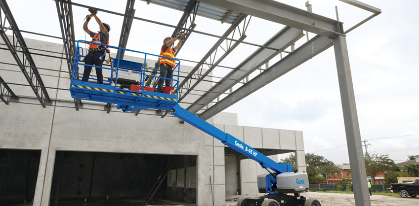 https://www.genielift.com/images/default-source/aerial-pros-featured-thumbnails/featured---equipment-financing-during-covid.jpg?sfvrsn=78a889eb_9