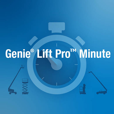 https://www.genielift.com/images/default-source/aerial-pros-featured-thumbnails/featured---lift-pro-minutes.jpg?sfvrsn=f1d83e10_15