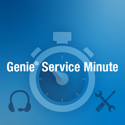 https://www.genielift.com/images/default-source/aerial-pros-featured-thumbnails/featured---service-minutes.jpg?sfvrsn=849cfe94_13