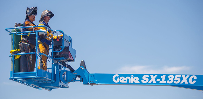 https://www.genielift.com/images/default-source/aerial-pros-featured-thumbnails/featured---updated-training-requirements.jpg?sfvrsn=6d358c4f_11