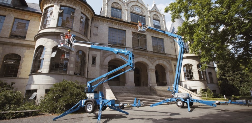 https://www.genielift.com/images/default-source/aerial-pros-featured-thumbnails/featured-assessing-potential-reliabilty-of-used-aerial-equipment3f2d2b615299414c8cbd316ef9c2308d.jpg?sfvrsn=41e3d988_6