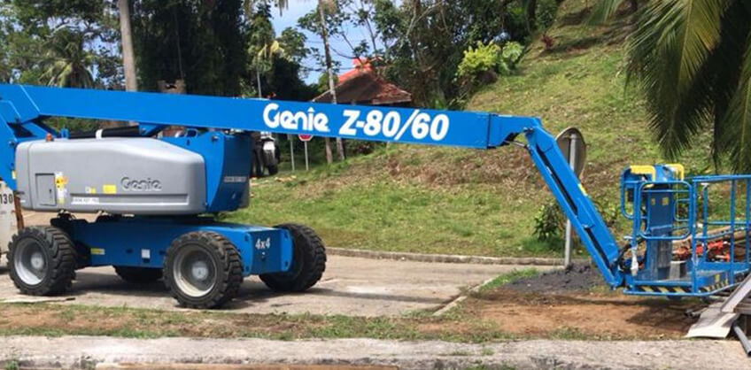 https://www.genielift.com/images/default-source/aerial-pros-featured-thumbnails/featured-excellent-below-level-reach-for-a-challenging-task-in-martinique.jpg?sfvrsn=ba753bb6_8