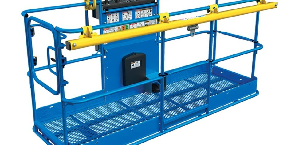 https://www.genielift.com/images/default-source/aerial-pros-featured-thumbnails/featured-fall-arrest-systems-offer-greater-flexibility-when-working-at-height.jpg?sfvrsn=73f04795_2