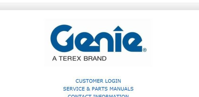 https://www.genielift.com/images/default-source/aerial-pros-featured-thumbnails/featured-ggl.jpg?sfvrsn=2a065524_9