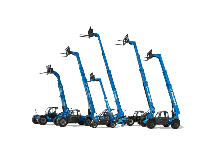 https://www.genielift.com/images/default-source/aerial-pros-featured-thumbnails/featured-gth-full-line-1.jpg?sfvrsn=7af8be52_9