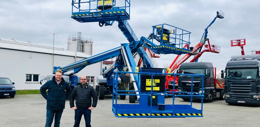 https://www.genielift.com/images/default-source/aerial-pros-featured-thumbnails/featured-hbv-spelle-germany-adds-105-m-of-working-height-to-its-fleet.jpg?sfvrsn=2f3872c0_2