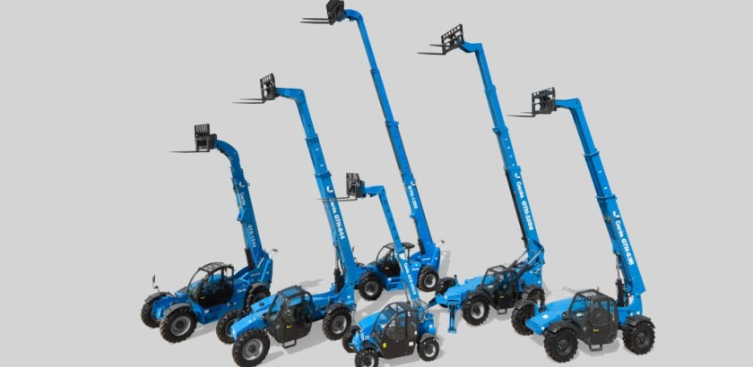 https://www.genielift.com/images/default-source/aerial-pros-featured-thumbnails/featured-image--full-telehandler-line.jpg?sfvrsn=a9b6ccfe_9