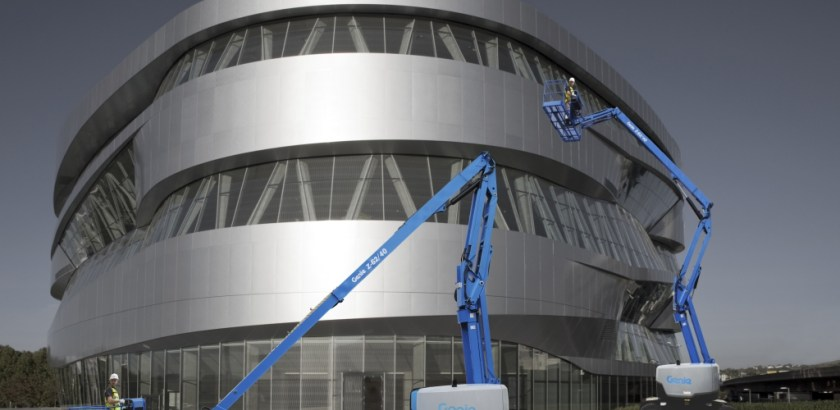 https://www.genielift.com/images/default-source/aerial-pros-featured-thumbnails/featured-image--z62-round-building-2-machines-colour.jpg?sfvrsn=45cecaa1_8