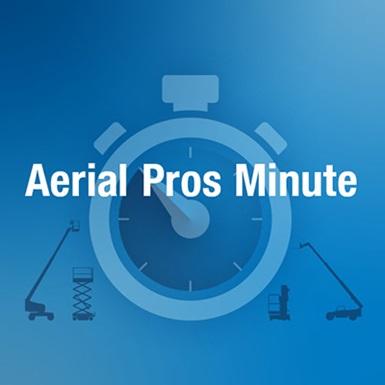 Aerial Pros Tile Thumbnail