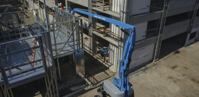 https://www.genielift.com/images/default-source/aerial-pros-featured-thumbnails/featured-image-featured-z-60-37dc-064-v1.jpg?sfvrsn=f5a5070f_6
