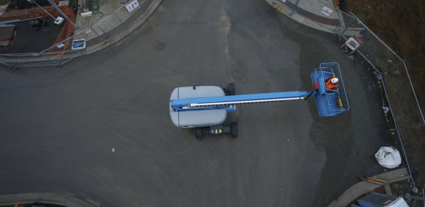https://www.genielift.com/images/default-source/aerial-pros-featured-thumbnails/featured-image-s-60x-10212.jpg?sfvrsn=8609e4bb_6