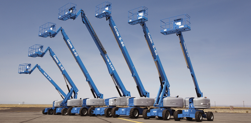 https://www.genielift.com/images/default-source/aerial-pros-featured-thumbnails/featured-ramping-upfebaa56bf71646d6bb208de8b30565e5.jpg?sfvrsn=bf821bb9_18