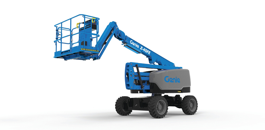 https://www.genielift.com/images/default-source/aerial-pros-featured-thumbnails/featured-robusthybridtechnologyamusthaveintodaysrentalfleets.jpg?sfvrsn=1069ba86_16