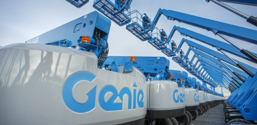 https://www.genielift.com/images/default-source/aerial-pros-featured-thumbnails/featured-sx180-10069.jpg?sfvrsn=8b3d37dd_9