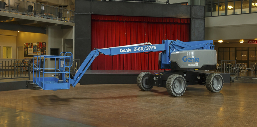 https://www.genielift.com/images/default-source/aerial-pros-featured-thumbnails/featured-what-is-considered-a-hybrid.jpg?sfvrsn=16e92ef_14