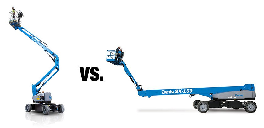 https://www.genielift.com/images/default-source/aerial-pros-featured-thumbnails/featured-z-vs-s-1.jpg?sfvrsn=7f043c6f_4