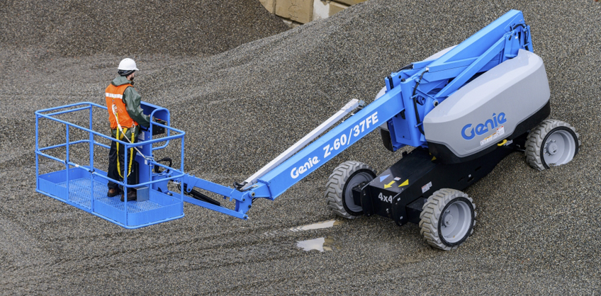 https://www.genielift.com/images/default-source/aerial-pros-featured-thumbnails/featured_genie-cadman-100715-283.jpg?sfvrsn=8bf91779_10