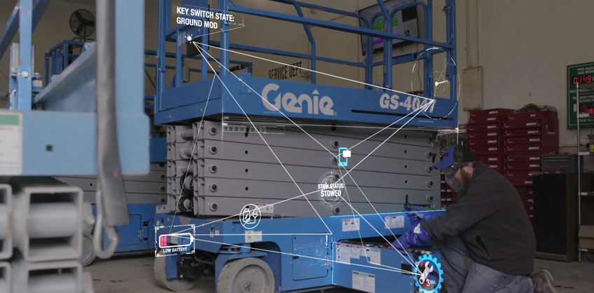 https://www.genielift.com/images/default-source/aerial-pros-featured-thumbnails/featured_lift-connect.png?sfvrsn=dd791024_4