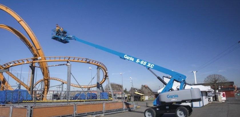 https://www.genielift.com/images/default-source/aerial-pros-featured-thumbnails/final-s-65-xc-18-coaster-1050.jpg?sfvrsn=16c6ff9f_2