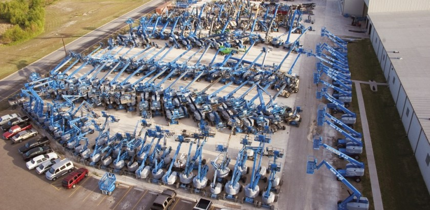 https://www.genielift.com/images/default-source/aerial-pros-featured-thumbnails/phx_08-122_337.jpg?sfvrsn=8f7ad0fe_17