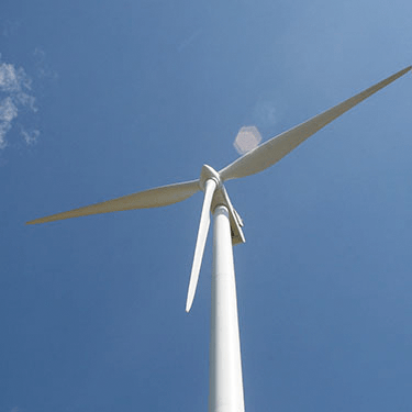 https://www.genielift.com/images/default-source/aerial-pros-featured-thumbnails/staying-cool-during-hot-summer-days-giant-fans-bro.png?sfvrsn=91d9c555_11