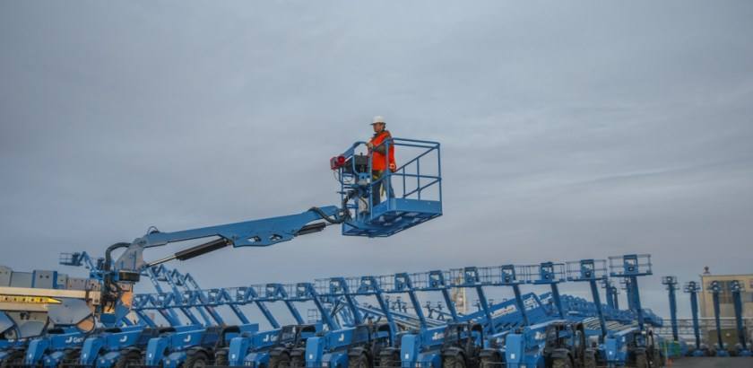 https://www.genielift.com/images/default-source/aerial-pros-images/en/mewp-standards-images/rish-banner.jpg?sfvrsn=1e9c4dbe_12