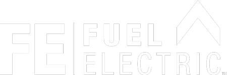 FE - Fuel Electric