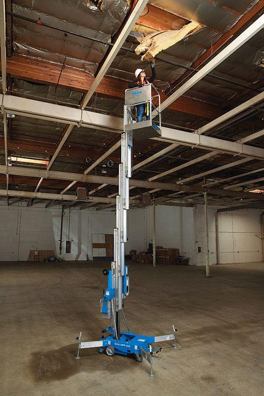 Aerial Work Platforms | Genie on genie awp 25s lift, genie iwp 20s manual, genie equipment, genie blue max manual, genie gr 12 specs, genie awp 30s parts manual, genie manlift dealer, genie gr20 specs, genie manlift 30s, genie awp-30, genie awp-20s dc, genie boom lifts, man lift, genie awp 30s wheels, genie awp-40s,