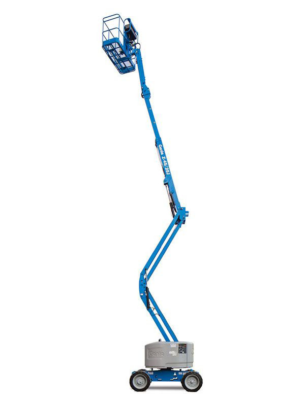 Excellent Jlg 2630es Scissor Lift Wiring Diagram Images - The Best ...