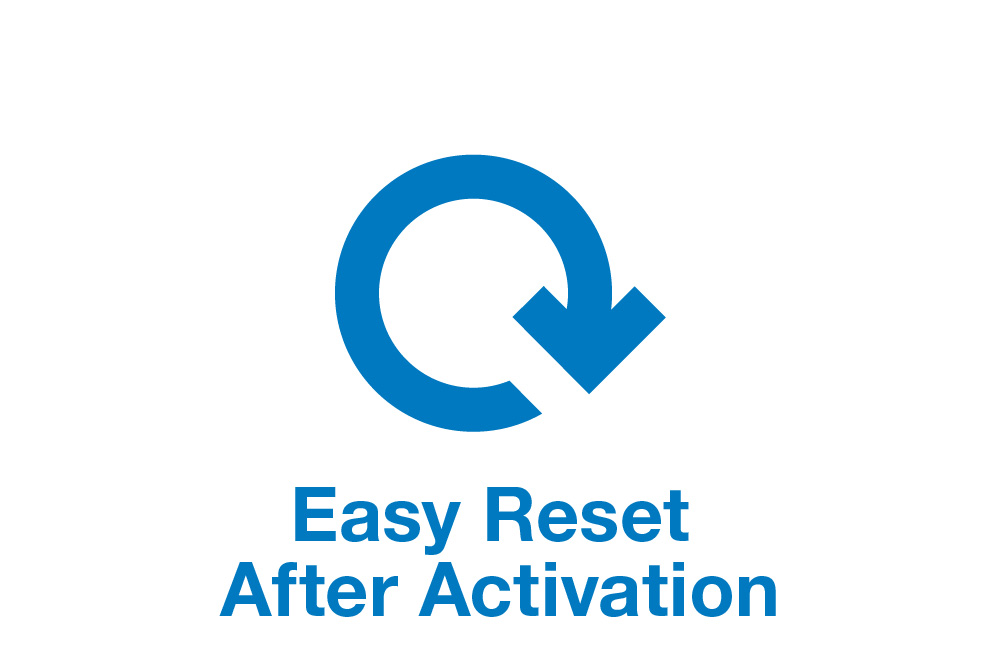 Easy Rest After Activation-RGB-Blue (1)