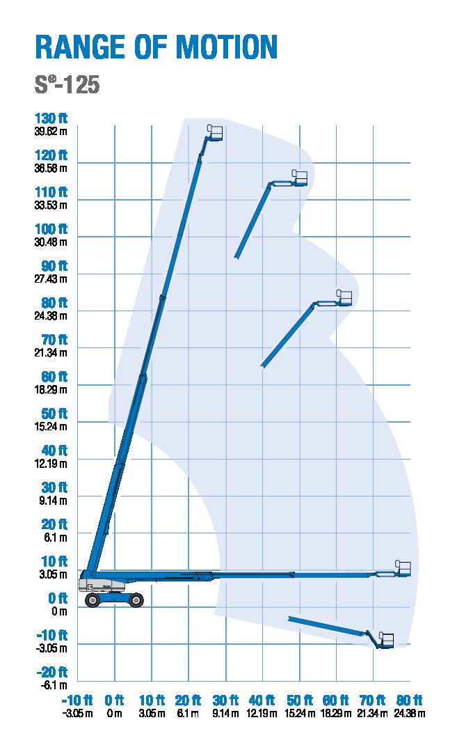 Automatic Garage Door Parts Diagram in addition Genie Intellicode Garage Door Opener Wiring Diagram besides Wire Electric Fence Schematic furthermore Genie 450 Garage Door Opener Manual besides Isd 990 Wiring Diagram. on genie excelerator wiring diagram